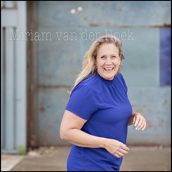 Portret Fotograaf Rotterdam Portretfotograaf Personal Branding