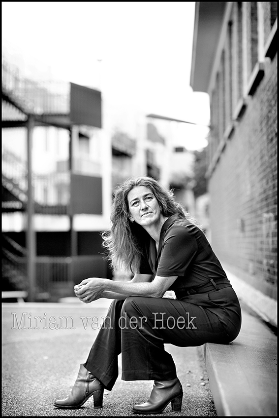 portretfotograaf rotterdam personal branding